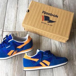 Reebok Royal CL Jogger